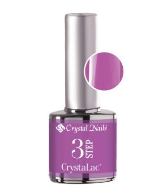 Decor Crystalac GL91