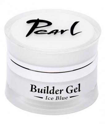 Builder Gel Ice Blue 5 ml