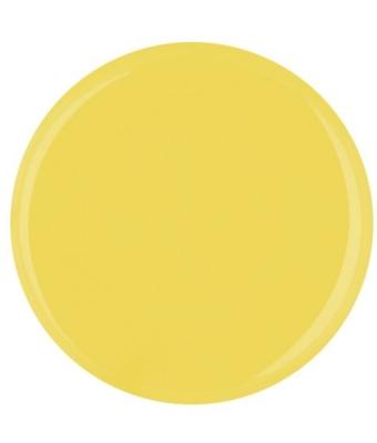 Gel Color Cupio Lemonade