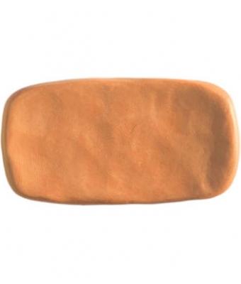 PlastiLine color gel 027 Pearl Nails