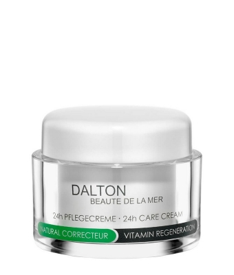 Natural Correcteur 24h Care Cream 50ml