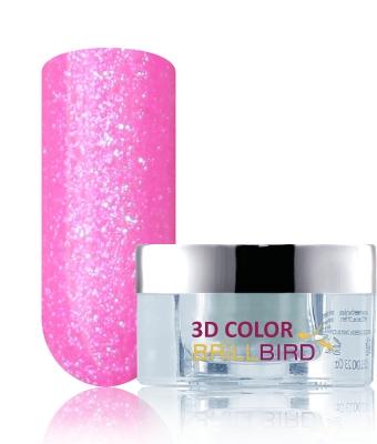 C4 Praf Acrilic Color 10ml
