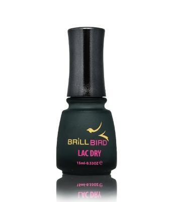 Lac Dry 15ml BrillBird