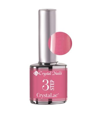 Decor Crystalac GL12