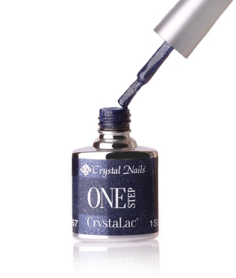 One Step Crystalac 1S57