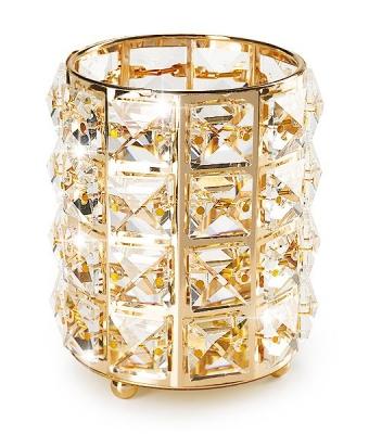 Pahar fashion Gold
