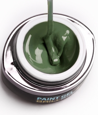 Paint Gel P14  5ml