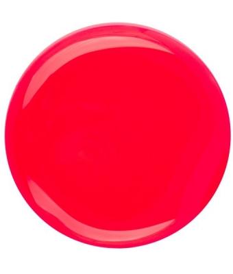 Gel Color Cupio Neon Pink