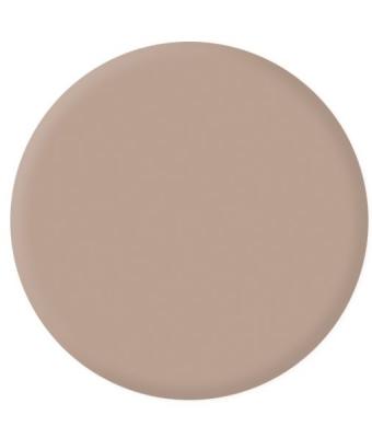 Gel color ultra pigmentat Cupio Silk Grey